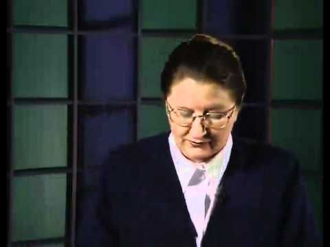 Курс жестового языка, Урок 3 - YouTube