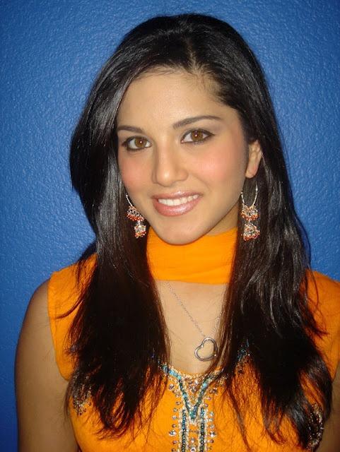 ... Sunny Leone, Favourites Girls, Celebrity Piercings, Oh Sunny Leone