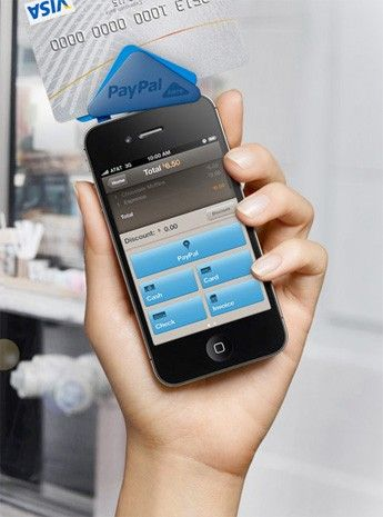18 best small businesses images on pinterest credit card readers paypal here mobile card reader its like square but with way more frozen accounts colourmoves
