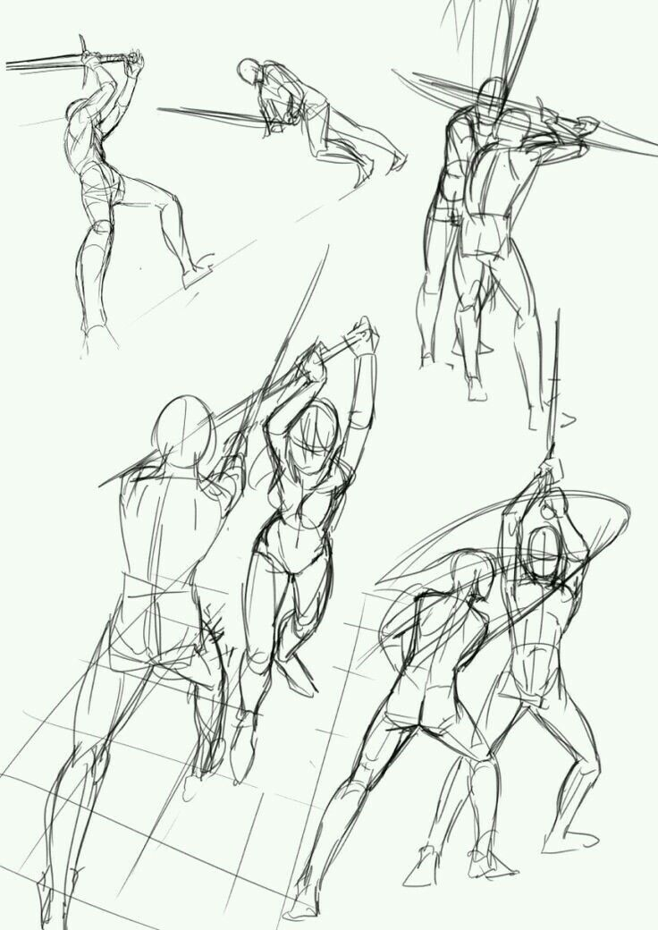 Bocetos In 2020 Art Reference Poses Drawing Body Poses Art Poses