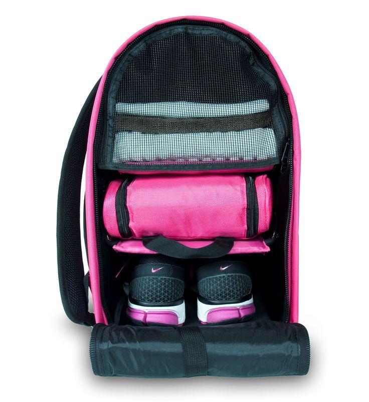 170 Best Images About Gym Essentials On Pinterest: Best 25+ Pink Gym Leggings Ideas On Pinterest