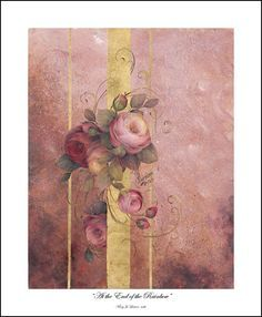 Mary Jo Leisure | Shop Online at the Avenue of the Arts