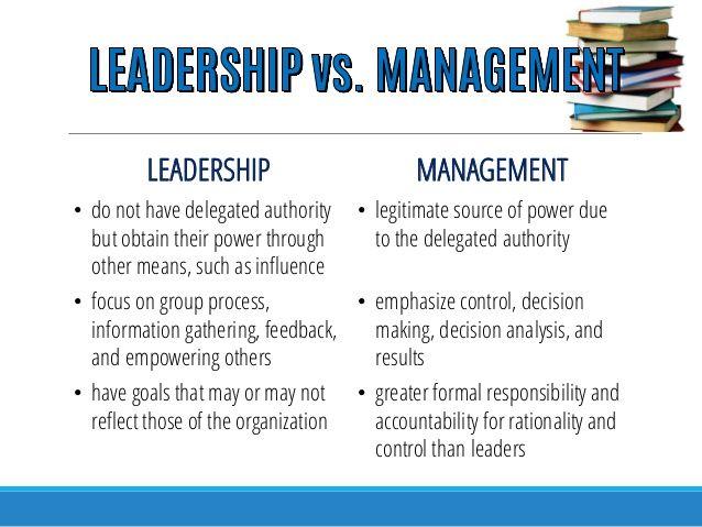 leadership styles in nursing essay