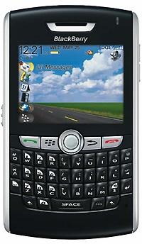 Para Desbloquear Blackberry 8820 debes tener a mano el numero IMEI de tu Blackberry. Este método es muy simple y fácil y en menos de 1 minuto tendrás tu Blackberry completamente liberado para poderlo utilizar con cualquier tarjeta SIM. No importa en que país te encuentres, este proceso funciona con cualquier móvil sin importar el modelo o el proveedor de servicios.