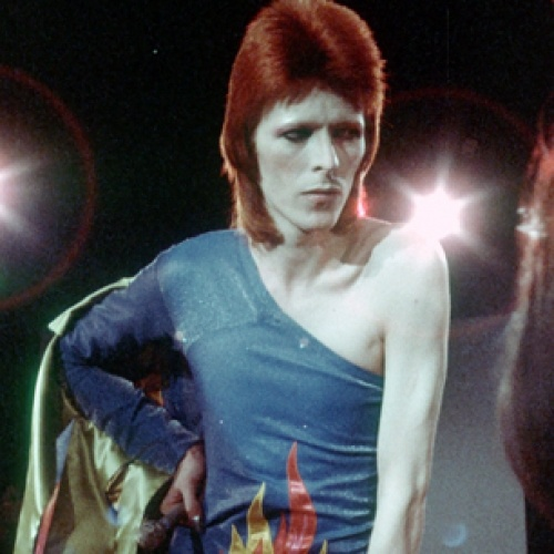 The Best David Bowie Albums Pictures | Rolling Stone