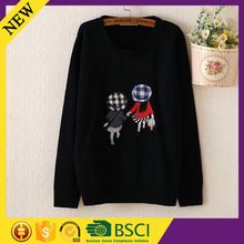 Stripe mohair cashmere pretty fashion designer OEM women sweater  Best Buy follow this link http://shopingayo.space