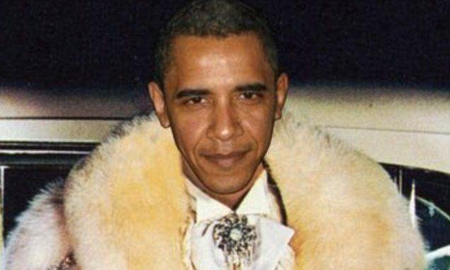 Obama's 'just ask Osama bin Laden' line instantly a meme