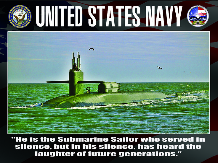 us navy submarine art - Google Search | Submarine Culture ...