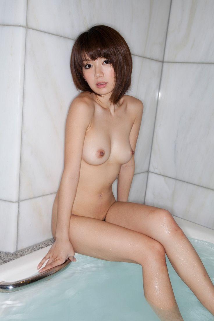 "GirlsDelta miri a-beautiful-g: "" yura sakura """