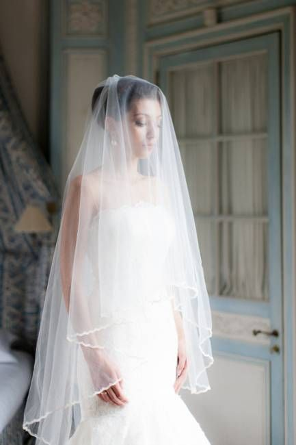 voile de la mariée, photo Ian Holmes, wedding planner paris www.mariagedanslair.fr