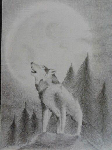Moon-wolf b&g