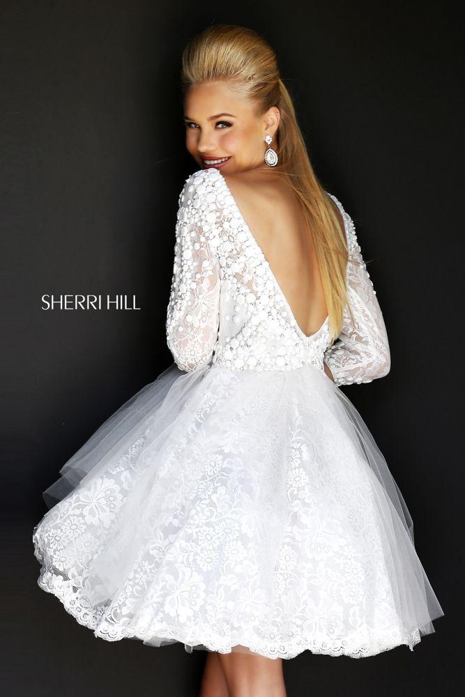 326 best las vegas theme images on pinterest weddings for Wedding dresses for vegas