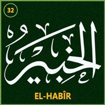 32_el_habir