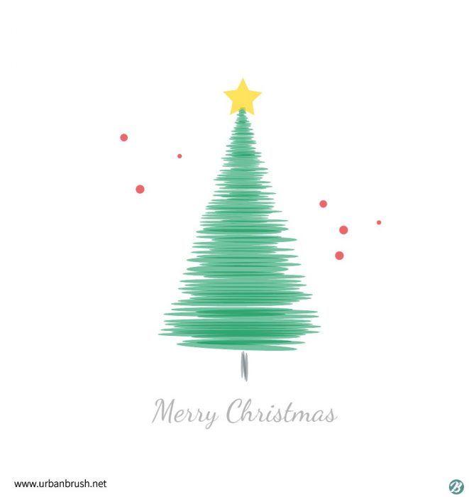 Christmas Tree Illustration Ai Free Download Vector File 이미지 사용약관 확인 및 소스 다운로드는 어반브러시 홈페이지를 이용하세요 어반브러시 무료일러스트 일러스트레이션 디자이너타미 크리스마스 트리 크리스마스 크리스마스 리스