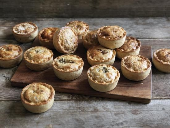 Pieminister, London: See 90 unbiased reviews of Pieminister, rated 4.5 of 5 on TripAdvisor and ranked #1,206 of 22,350 restaurants in London.