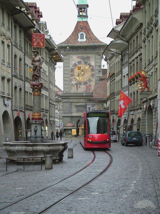 bern switzerland gradovi pinterest the old 12th