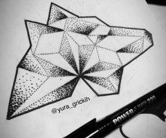 @yura_grickih art #linwork #tattoo #grickih #ink #flash #linework #dotworktattoo #dotwork #ink #ingraving #татуировка #эскиз #дотворк #графика #гравюра