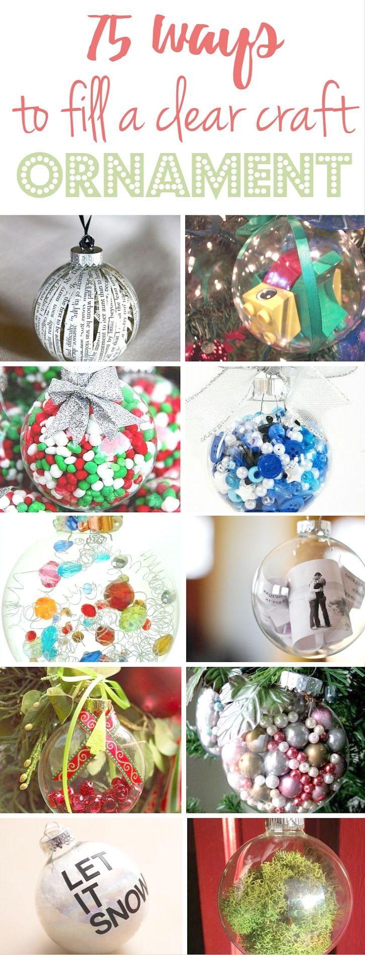 Excellent funny christmas ornaments amazon nice christmas excellent funny christmas ornaments amazon nice solutioingenieria Gallery