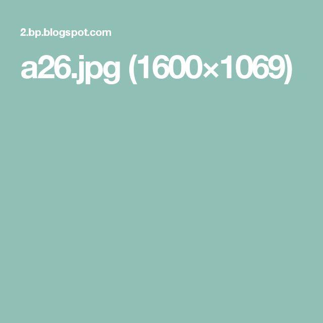 a26.jpg (1600×1069)