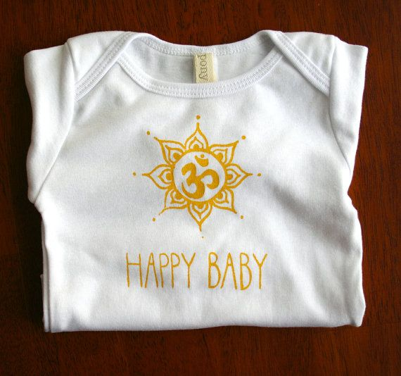 Baby Gifts Yoga : Best ideas about happy baby on cute babies