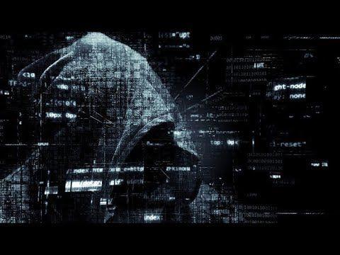 """RUSOFOBIA @el_pais MIENTE! """"Los 'hackers' rusos 'vuelven' para independizar Cataluña, según 'El País' https://youtu.be/5ld0xkPNzRs"""