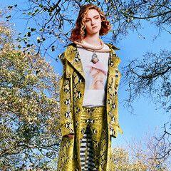 Foto 6 de 15 de la galería lady-gaga-merchandising-joanne-tour-2017 en Trendencias