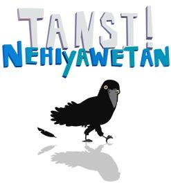 Awesome Cree language site!  Child AND adult friendly!  Tansi! Nehiyawetan - Cree Words & Translations
