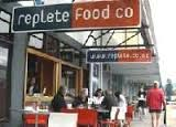 cafes taupo nz - Google Search