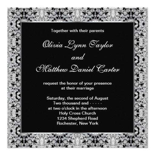 wedding invitations rochester ny - Wedding Invitations Rochester Ny