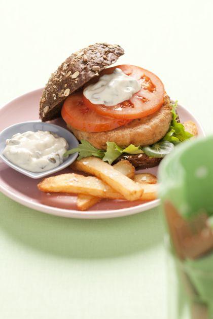http://www.vriendin.nl/slank-gezond/recepten/5202/recept-voor-tonijnburgers