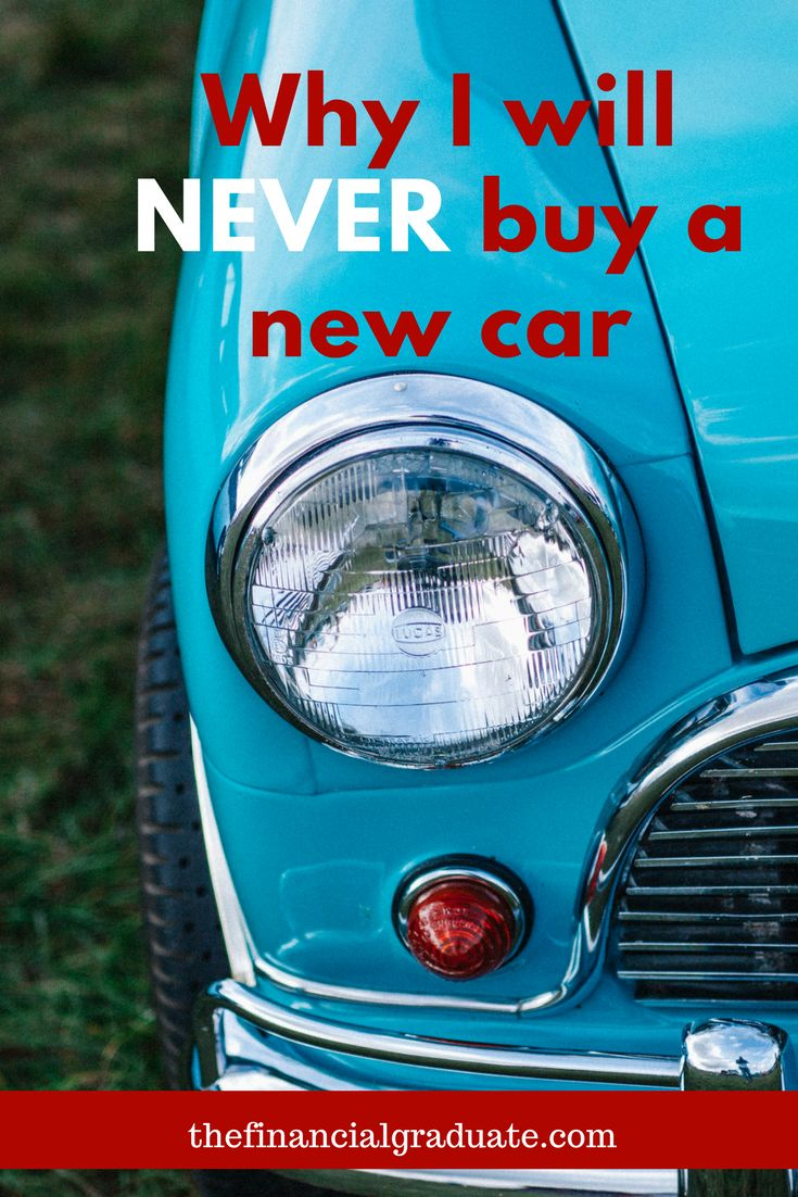 A great article explaining why a new car is not an investment. A used car is generally a better, more cost effective option. Find out where to find a used car, the questions you need to ask when purchasing a new car as well as alternate transportation options!