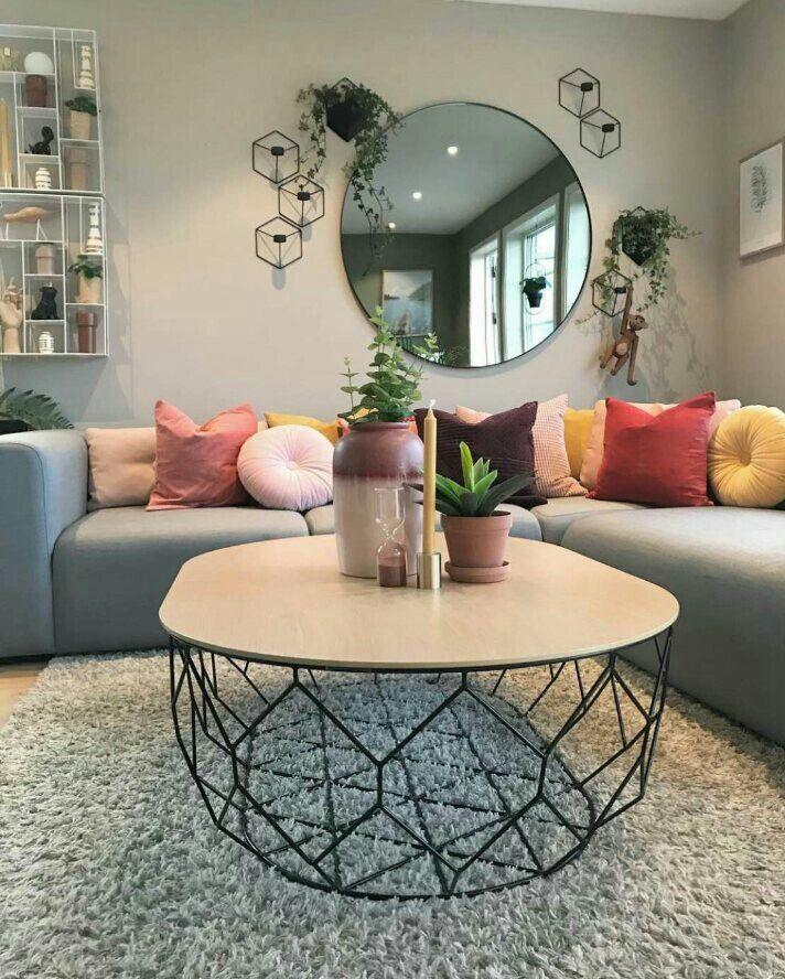 صاله جميله Home Room Design Living Room Decor Interior Design Living Room