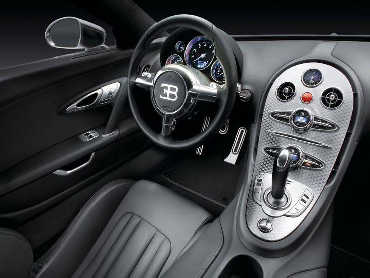 les 44 meilleures images du tableau bugatti veyron sur pinterest