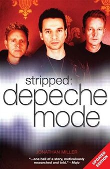 Stripped: Depeche Mode by Jonathan Miller. Buy this eBook on #Kobo: http://www.kobobooks.com/ebook/Stripped-Depeche-Mode/book-DBdpRGMzxkG1LOsfTQj1DA/page1.html