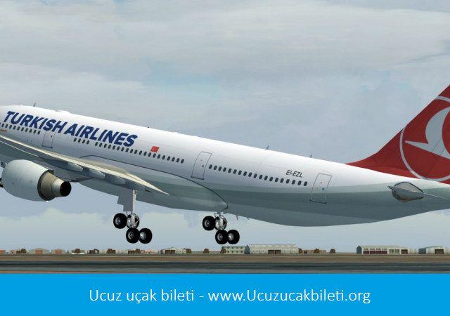 Ucuz Uçak Bileti Yurtdışı ayrıntılı bilgi ve iletişim için https://ucuzucakbileti.org adresini ziyaret edebilirsiniz.
