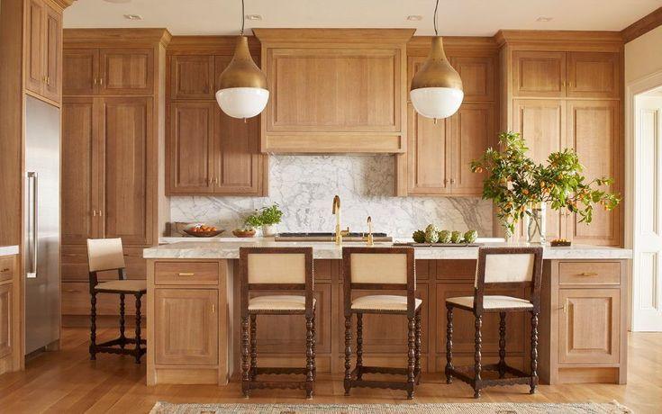 light stained kitchen cabinets with wood floors google search in 2020 natural wood kitchen on kitchen cabinets natural wood id=97178