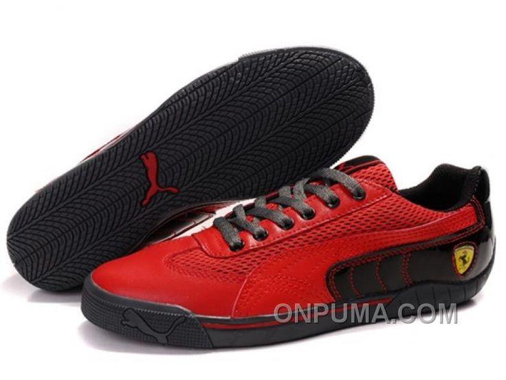... Shoes. http://www.onpuma.com/mens-puma-speed- ...