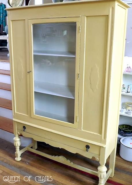 135 Best Images About Pie Safe S Amp Vintage Cupboards On