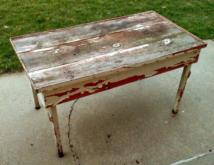 farm tables for sale   farmhouse wood table for sale