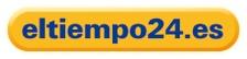 eltiempo24.es proporciona la información meteorológica más completa en España y el mundo. Aquí encontrarás la previsión con todos los datos actualizados para 3 días con el tiempo de hoy, mañana y pasado mañana, 7 días y hasta los próximos 16 días.