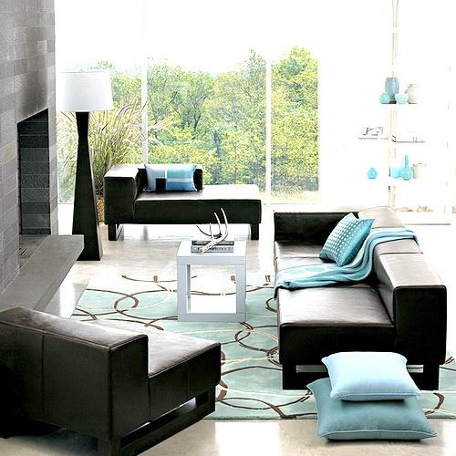 like this a lot..: Decor Ideas, Living Rooms, Home Interiors, Homedecor, Interiors Design, Colors Schemes, Home Decor, House, Modern Home
