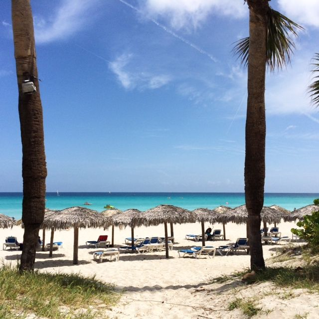 I visited a Varadero beach resort in Cuba to see whether it was as touristy as people claim. Verdict: I experienced a complex mix of good, bad and ugly.