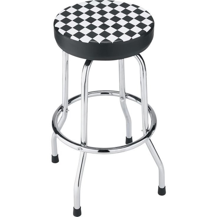 25 Best Ideas About Shop Stools On Pinterest Wood Stool