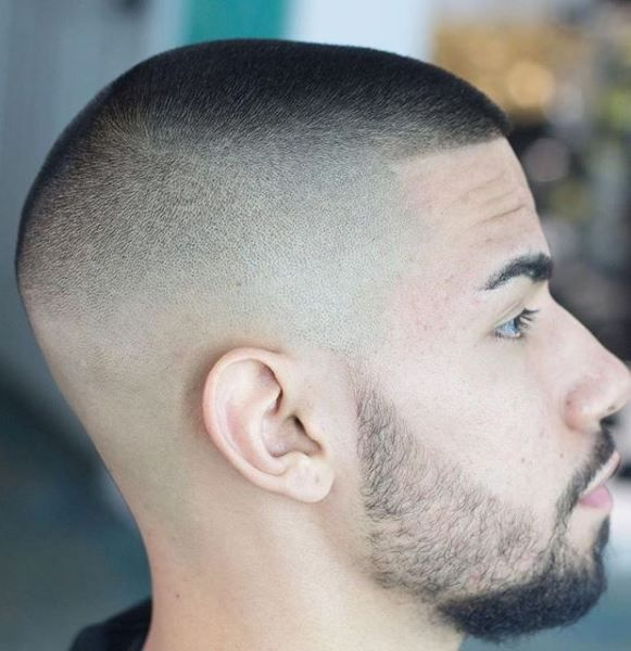 temple taper haircut pictures 25 best ideas about temp fade haircut on temp 3570 | 76d9d3fa7898f9659622ab23968fc8d2