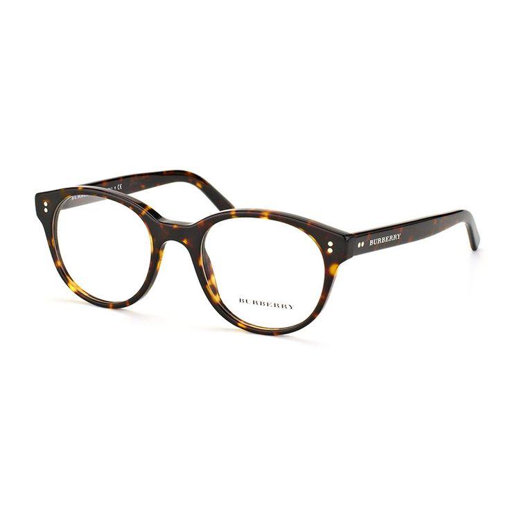 Occhiale da vista Burberry BE2194 modello 3002. Occhiale uomocon montatura Phantos di colore havana. Logo lettering sulle aste.   http://www.cheocchiali.com/prodotti/occhiale-da-vista-burberry-be2194-3002