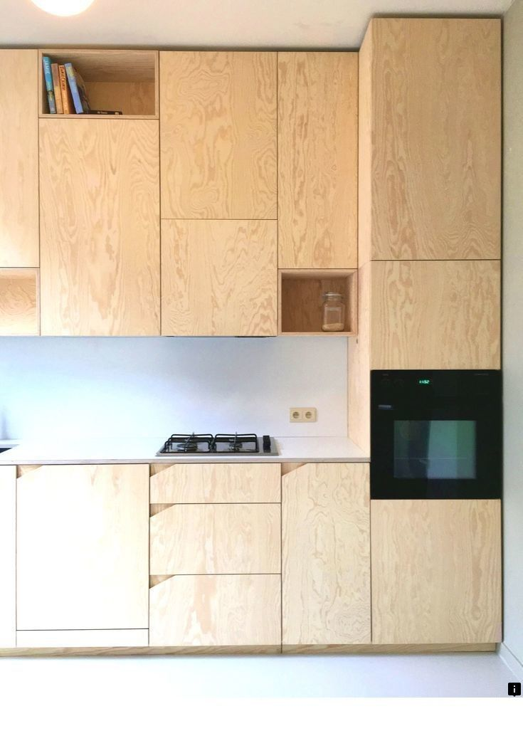 Learn About Kitchen Set Click The Link For More The Web Presence Is Worth Checking Out Plywood Kitchen Kitchen Renovation Kitchen Interior