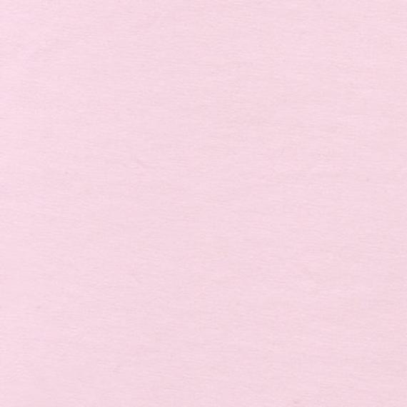 3df91c18a73 Jersey Knit Fabric, Infinity Fabric, Apparel Fabric, Solid Pink Fabric, Jersey  Fabric, Robert Kaufman Fabrics, Cotton/Lycra