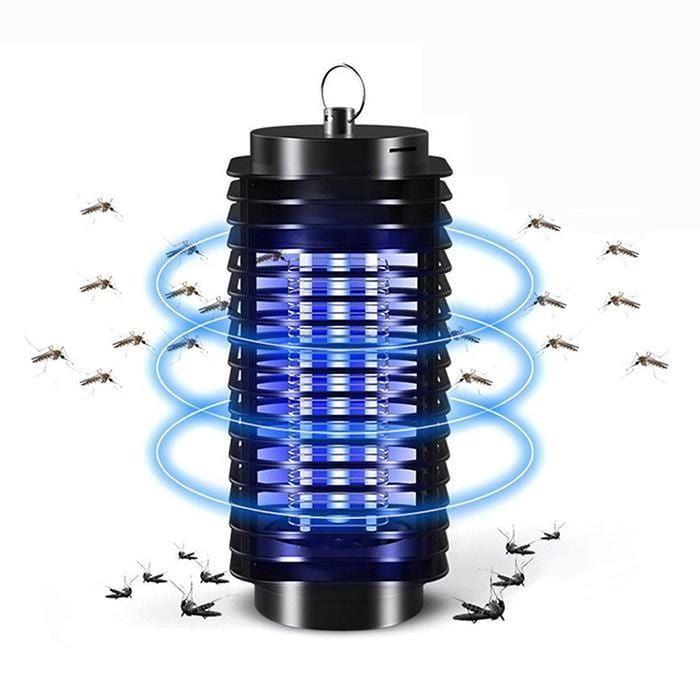 Pin On Best Indoor Mosquito Killer