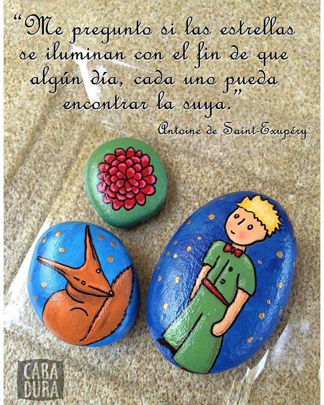 """Hoy cumple 73 años """"El Principito"""" ❤️ #lepetitprince #elprincipito"""