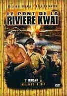 Le Pont de la rivière Kwai [Édition Single] - http://freemoviesites.net/index.php/le-pont-de-la-riviere-kwai-edition-single/